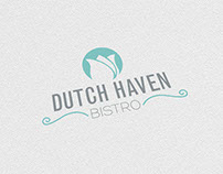 Dutch Haven Bistro