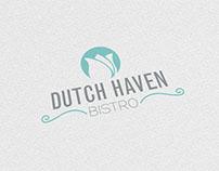 Dutch Haven Bistro
