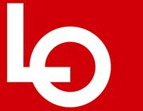 LO klient för medlemssystem