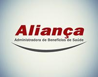 Aliança Administradora