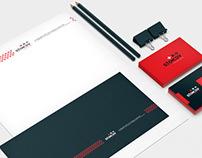 Stoicov Branding
