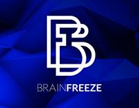 Brainfreeze identity