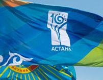 Astana 10