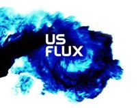 Usflux