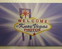Knoxvegas Photos