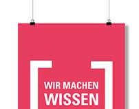 Print. Wissen.