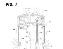 Medical Patent