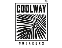 Coolway branding exercise
