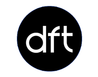 Dafiti México, emailing design