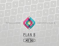 PLAN B . mx