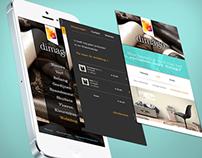dimago® website