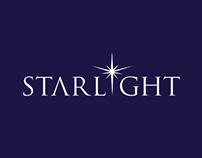 Starlight ~ Corporate Identity