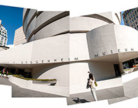 Guggenheim Views