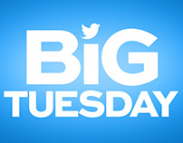 NBC Big Tuesday - Contest Spot