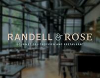 Randell & Rose