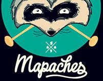 Mapache_sayaz