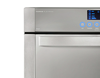 Countertop Ovens_Electrolux