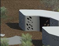 Concept Buildings