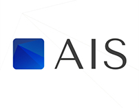 AIS - Altran Information Systems
