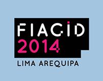 FIACID 2014