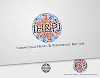 Logo Design Examples - 2013