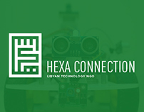 HEXA Connection