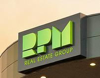 RPM Rebrand