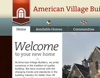 AVB Homes