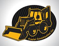 Frazier Construction