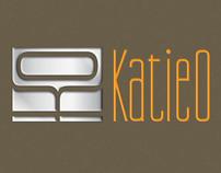 Katie O Jewelry