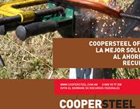 CooperSteel
