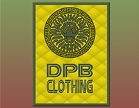 Lion Label DPB