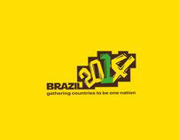 World Cup ( Brazil 2014 )