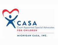 Website-CASA