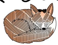 Nobody Fox