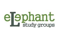 Elephant study groups