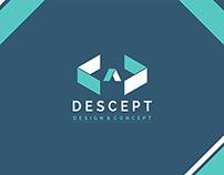 Descept