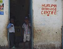 Huruma Orphanage Centre