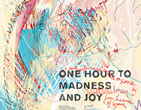 One Hour To Madness and Joy