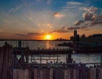 Sea NYC