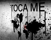Toca Me Event Opener - 2004