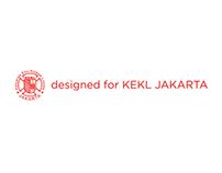 Square Promotion (KEKL Jakarta)