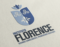 Instituto Florence