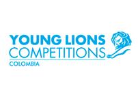 Young Lions 2014 - Participante