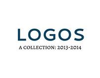 Logos: 2013-2014