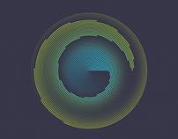 Loading spirals