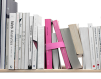 Booksetting