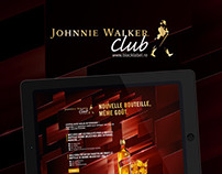 Johnnie Walker | Red Label
