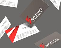 Samizar | Branding
