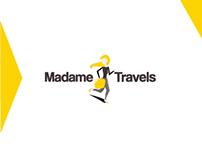 Madam Travels